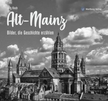 Alt-Mainz