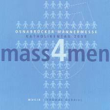 mass4men
