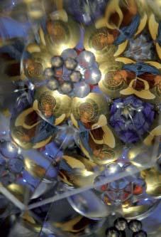 Engelskaleidoskop