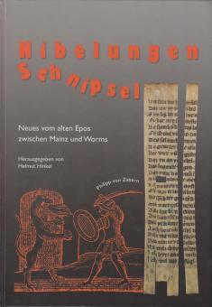 Nibelungen-Schnipsel