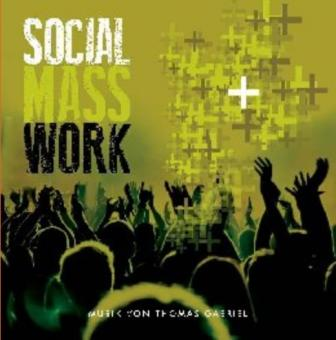 SocialMassWork